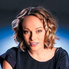 Olga Lomonosova Image
