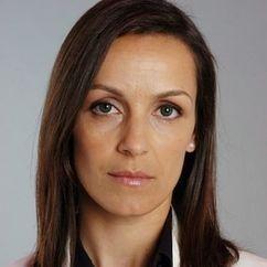 Carla Maciel Image