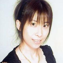 Fujiko Takimoto Image