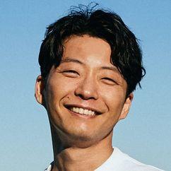 Gen Hoshino Image