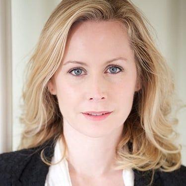 Megan Dodds Image