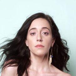 Mariana Treviño Image