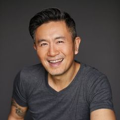 Adrian Pang Image