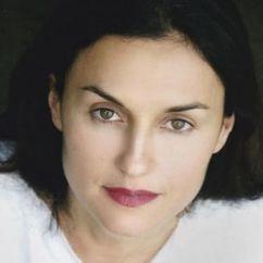 Lisa Zane Image