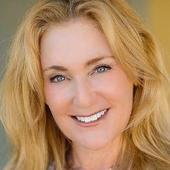 Jill Adler Image