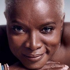 Angélique Kidjo Image