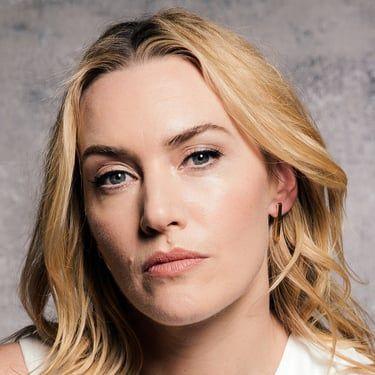 Kate Winslet Image