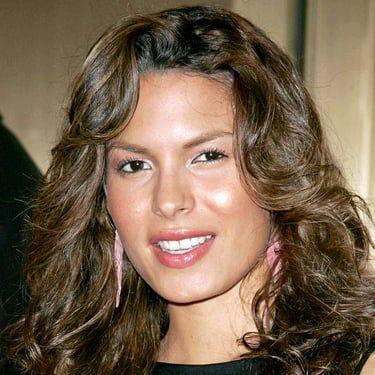 Nadine Velazquez Image