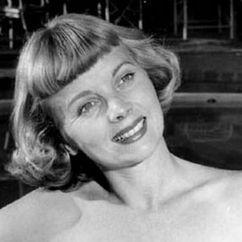 Dorothy Abbott Image