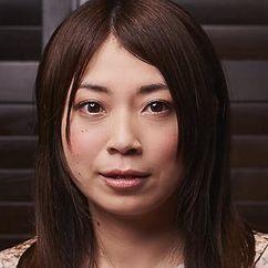 Naoko Yamada Image