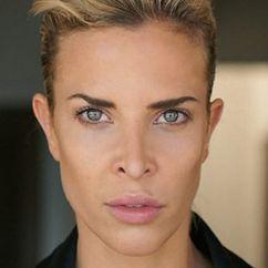 Tonia Marie Rosée Image
