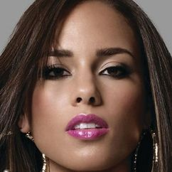 Alicia Keys Image