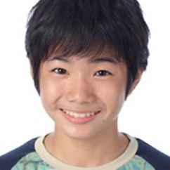 Ohga Tanaka Image