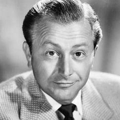 Robert Young Image