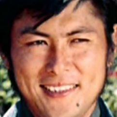 Pai Ying Image