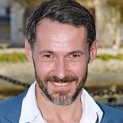Julien Boisselier Image