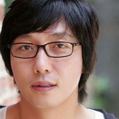 Tak Jae-hoon Image