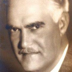 Joseph W. Girard Image