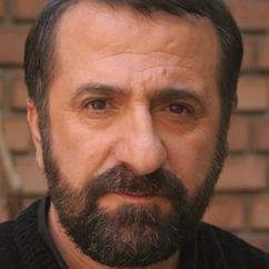 Mehran Rajabi Image