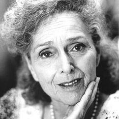 Barbara Pilavin Image