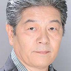 Ryūsuke Ōbayashi Image
