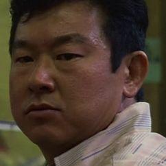 Peter Choi Image