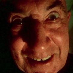 Doug Wren Image