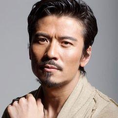 Michael Tong Image