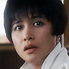 Maggie Shiu Image