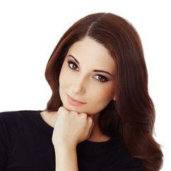 Elektra Anastasi Image