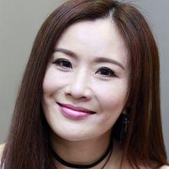 Pinky Cheung Image