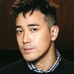 Derek Tsang Image