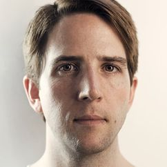 Owen Pallett Image
