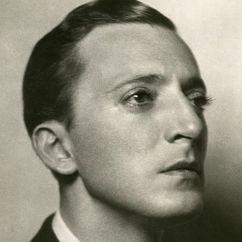 Gustav Machatý Image