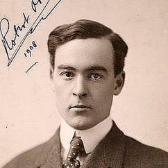 Robert Ober Image