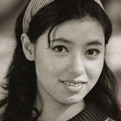 Yumiko Nogawa Image