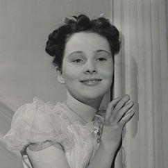 Janis Wilson Image