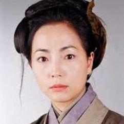 Kingdom Yuen Image