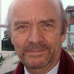 Jean-Paul Rappeneau Image