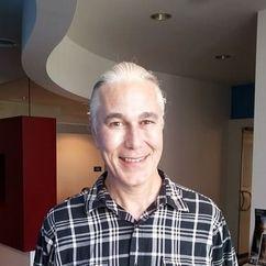 Duncan Marjoribanks Image