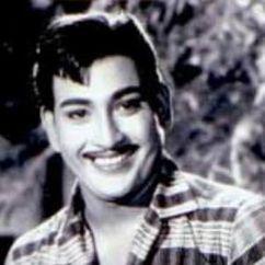 Ravichandran Image