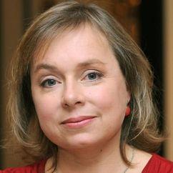 Christine Urspruch Image