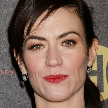 Maggie Siff Image