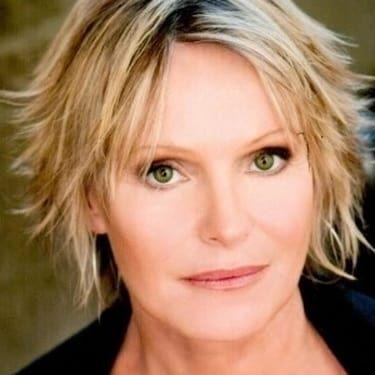 Susan Hogan Image