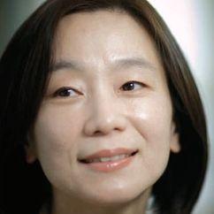 Hie-jae Kim Image