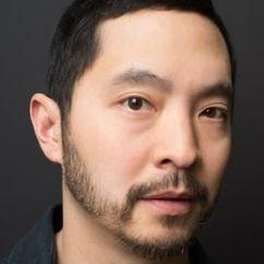 Albert Chung Image