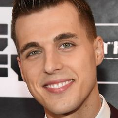 Cody Linley Image
