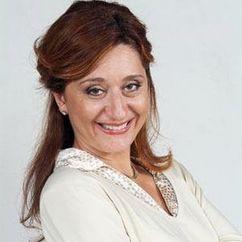 Chiqui Fernández Image