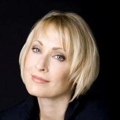 Sylvie Boucher Image
