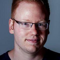 Todd Bryanton Image